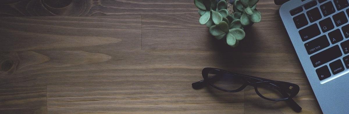 notebook-1200x400px
