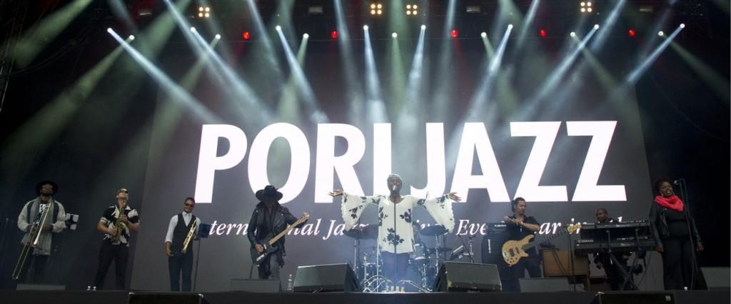 2_musiikki_ArtoTakala_paakuva