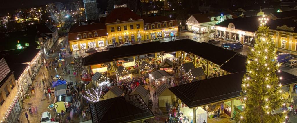 7_joulunaikaan_Tarmo-Thorström_paakuva
